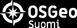OSGeo Suomi